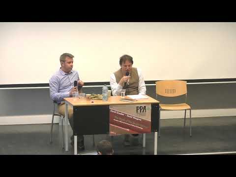 Graeber and Wengrow on the Myth of the Stupid Savage