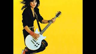 Joan Jett & The Blackhearts - Wait For Me (1983)