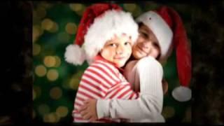 First Noël