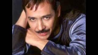 Deseos (Audio) - Eddie Santiago  (Video)