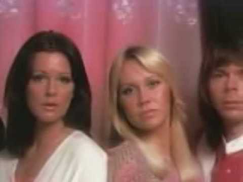 Gonna Sing You My Lovesong Lyrics – ABBA