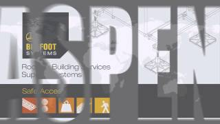 Corporate animation for Aspen Pumps products range.