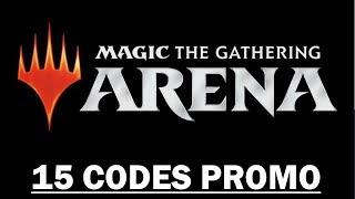 free packs mtg arena codes - मुफ्त ऑनलाइन वीडियो