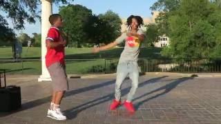 Lil Yachty ft. 21 Savage - Neck Shine @zaehd @ceodiamond