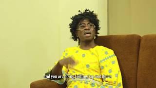 In My Feelings Challenge (Mark Angel Comedy) (Episode 67)