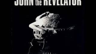 John The Revelator - Wild Blues - 1970 - Little Red Rooster - Dimitris Lesini Greece