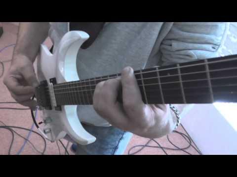 VoraZZ - VoraZZ - Panna - klip live in studio George Lukase