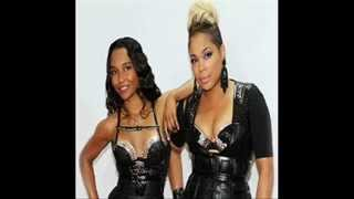 Chilli Ft T-Boz - Game Proof
