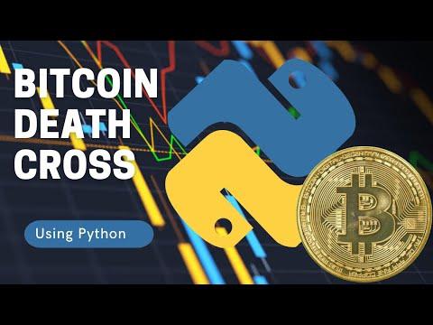 Bitcoin prekybos žingsniai