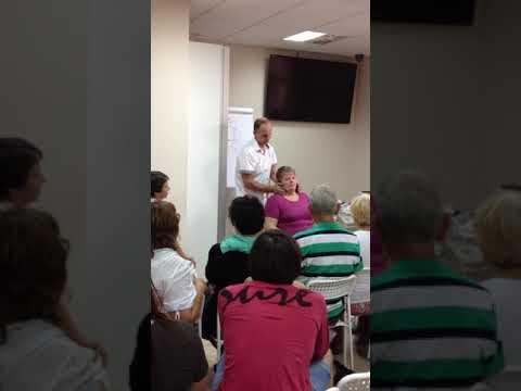 Preis Prostamol in Krasnodar
