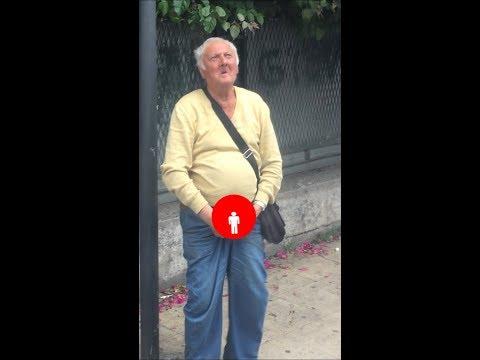 Video porno di sesso di buona qualità incest libera