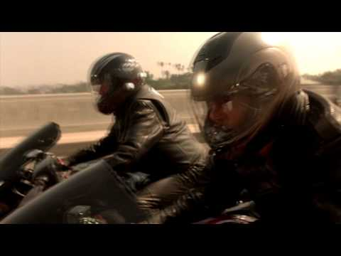 mp4 Zx12r Biker Boyz, download Zx12r Biker Boyz video klip Zx12r Biker Boyz