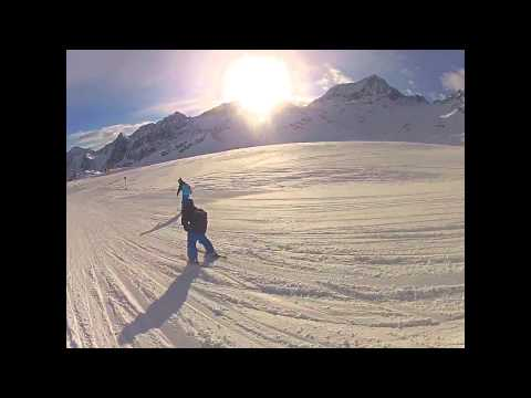 Video di Neustift