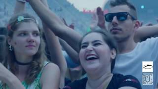Armin van Buuren - If I Lose Myself Coming Home [Shura Vlasov Mashup] Untold Festival 2017