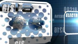 preview picture of video 'IMSET Batkhela courses advertisement.wmv'