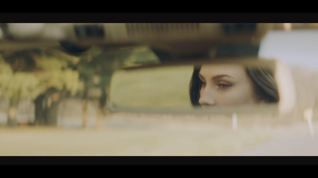 Lirik Lagu Love You From a Distance - Ashley Kutcher dan Terjemahan