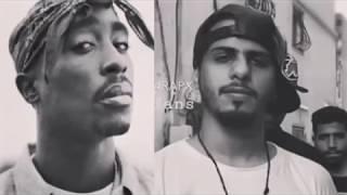 snoop dogg ft 2pac & klash serial killa remix