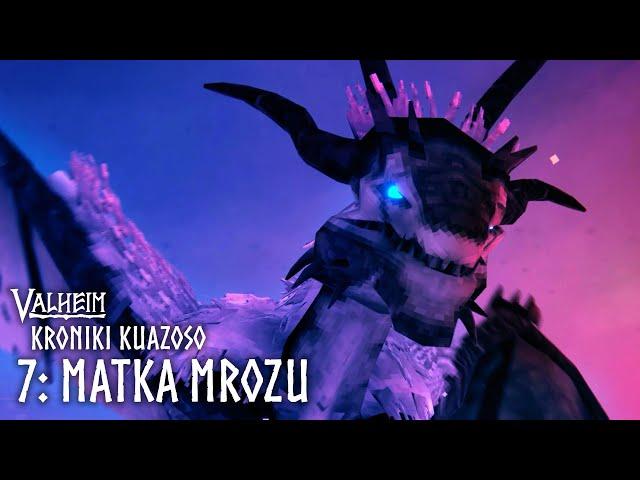 Výslovnost videa rażący v Polština