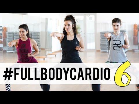 El ejercicio para el adelgazamiento del vientre y los lados y las caderas