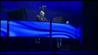 Tiësto-Ten Seconds Before Sunrise (live)