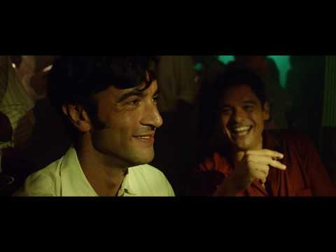 Warner estrena el trailer de 'El verano que vivimos'