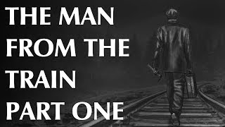 The Man From The Train – Part One – Villisca