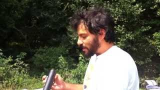 La Vanga Forca Ergonomica Salva Schiena Funny Videos