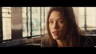 I ORIGINS: 'I'm a Scientist'