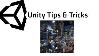 Live Training 15th September 2014 -  Tips&Tricks 3
