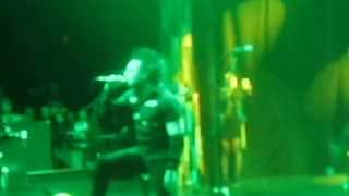 Cheap Sex - Dick Cheney (live at The Observatory)
