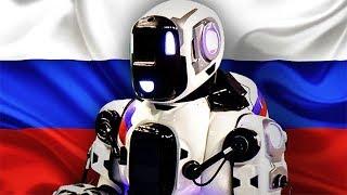 Топ10 ПРОВАЛИВШИХСЯ Российских Технологий!