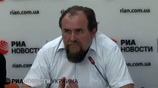Подорожали продукты питания в Украине: Охрименко назвал причины