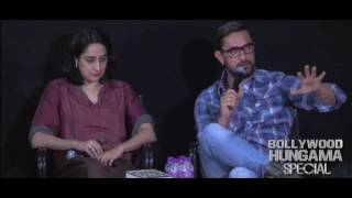 I Can Never Imagine Nasir Hussain & Dev Anand Trying To Hit Someone | Aamir Khan