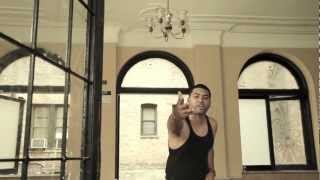 [E3NA Records] HATERS – Jassi Singh ft. Lance Hayes – OFFICIAL VIDEO – Out Now