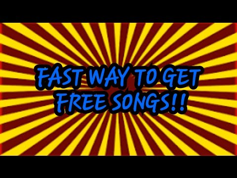 mp4 Musicpleer Browser, download Musicpleer Browser video klip Musicpleer Browser