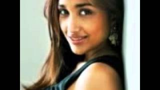 Jiah Khan Photos