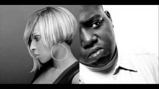 Mary J Blige ft. Notorious B.I.G. - Real Love Remix