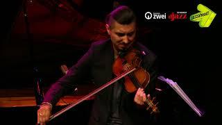 Film do artykułu: Adam Bałdych: W muzyce...