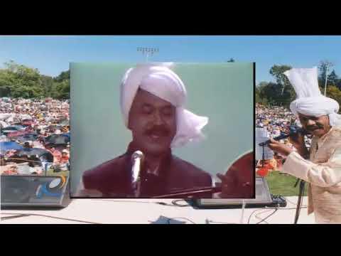 London De Ser -Punjabi Song - Hazara Singh Ramta