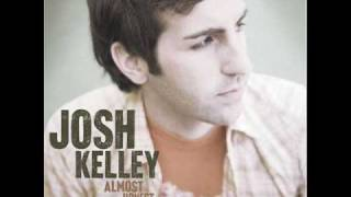 Almost Honest - Josh Kelly