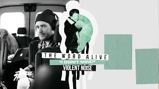 The Word Alive - I Don't Mind