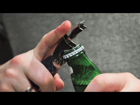 Centrum leczenia alkoholizmu metodą Dovzhenko