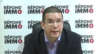 Taxes relatives à la transmission d'un patrimoine immobilier. <br> Par Maître Jad ABOULACHBAL, notaire à Casablanca