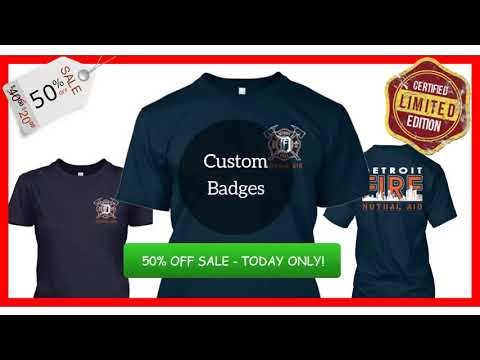 Create a facebook ad banner for your teespring campaign