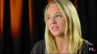 Lissie 'I Don't Wanna Go To Work' Song Explanation