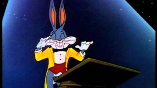 Warner Bros. Presents Bugs Bunny at the Symphony 3/3