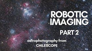 best ccd camera for astrophotography 2018 - ฟรีวิดีโอออนไลน์