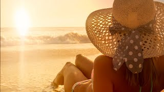 Best Chillout Music 2020   One More Night - Jjos    Background Ambient Music for Relax and Study