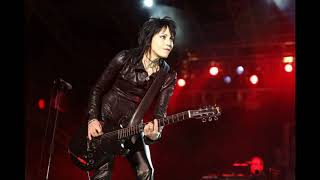 (I'm Gonna) Run Away - Joan Jett