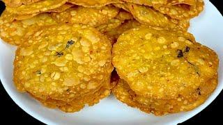 தட்டைமுறுக்கு   Krishna Jayanthi Special   Janmastami   Thattai Seivadhu Epadi  Thattai Recipe Tamil